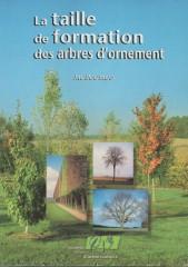 Couverture du livre La Taille de Formation