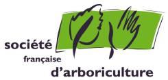 Logo de la SFA