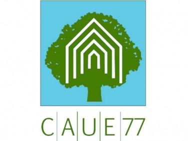 logo-caue77-376x282