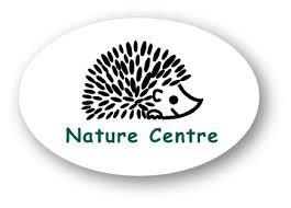 naturecentre